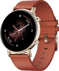 Huawei Watch GT2 (42mm) -...