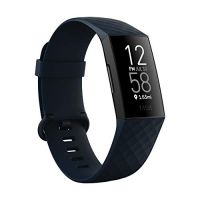 Fitbit Charge 4 - Activity...