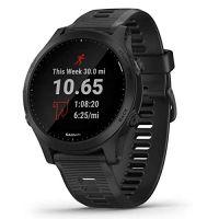 Garmin - Unisex Watch - 1