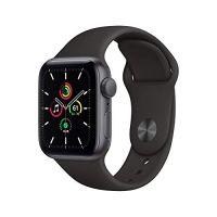 New Apple Watch SE (GPS,...