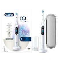 Oral B iO8 Electric...